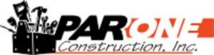 ParOne_Horz_Logo
