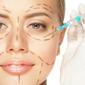 Plastic&CosmeticSurgeons1