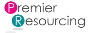 Premier Logo.jpg