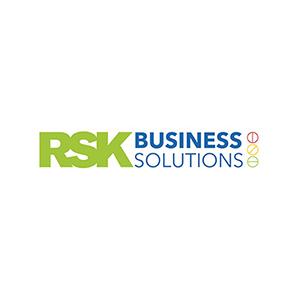 RSK-BSL Logo.png