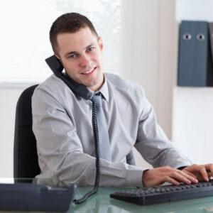 TelecommunicationsEquipment&ServiceCompanies1.jpeg