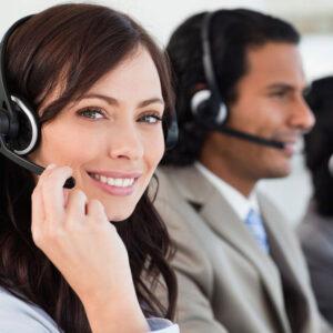 TelecommunicationsEquipment&ServiceCompanies4.jpeg
