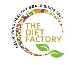 The Diet Factory Logo.jpg