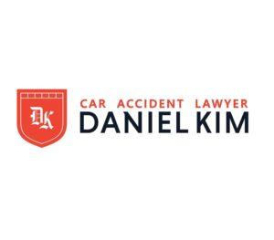 The Law Offices of Daniel Kim.jpg