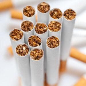 TobaccoStores1.jpeg
