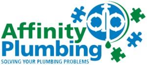 affinity_plumbing.jpg