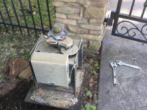automatic gate opener repair.jpeg