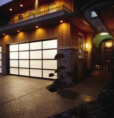 avante-garage-door_medium.jpeg