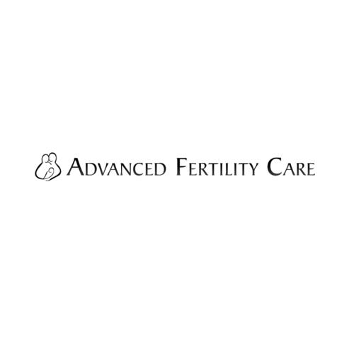 az fertility.png