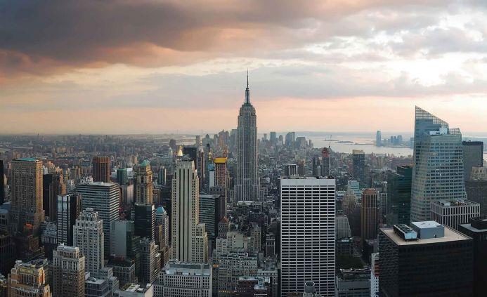 cloudy-weather-new-york-wallpaper.jpg