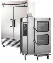 commercial appliances.jpg