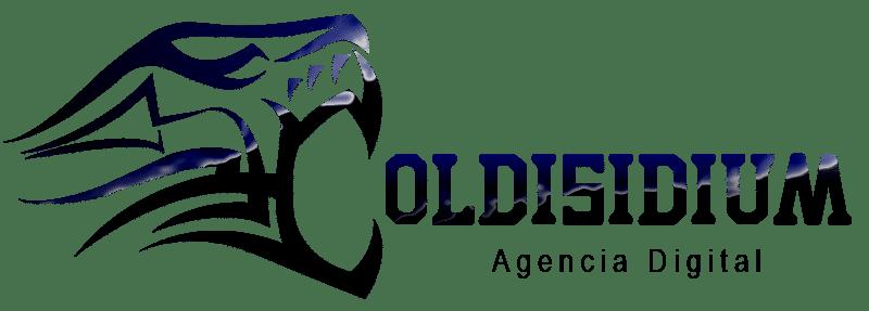 cropped-agencia-de-marketing-digital-en-cali-coldisidium-1.png
