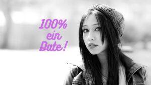 date asian girl.jpg