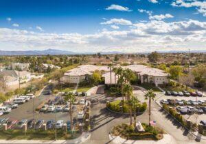desert-hope-facility-tour.jpg