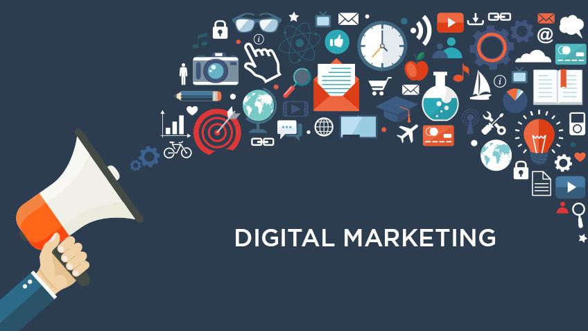 digital marketing - 4.jpg