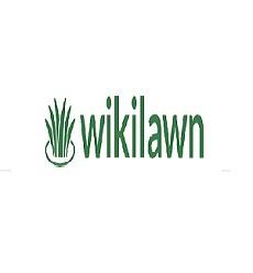 ep_logo_redblack-20200731123703.jpg