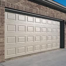 garage12.jpg