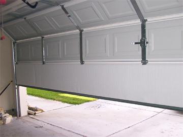 garagedoor-repair.jpg