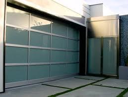 glassgarage.jpg