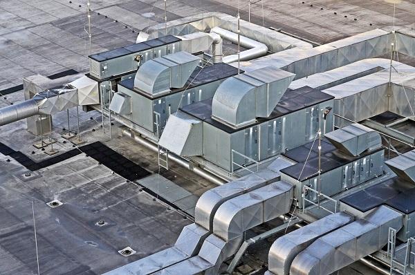 hall-roof-2560454-1920_orig.jpg