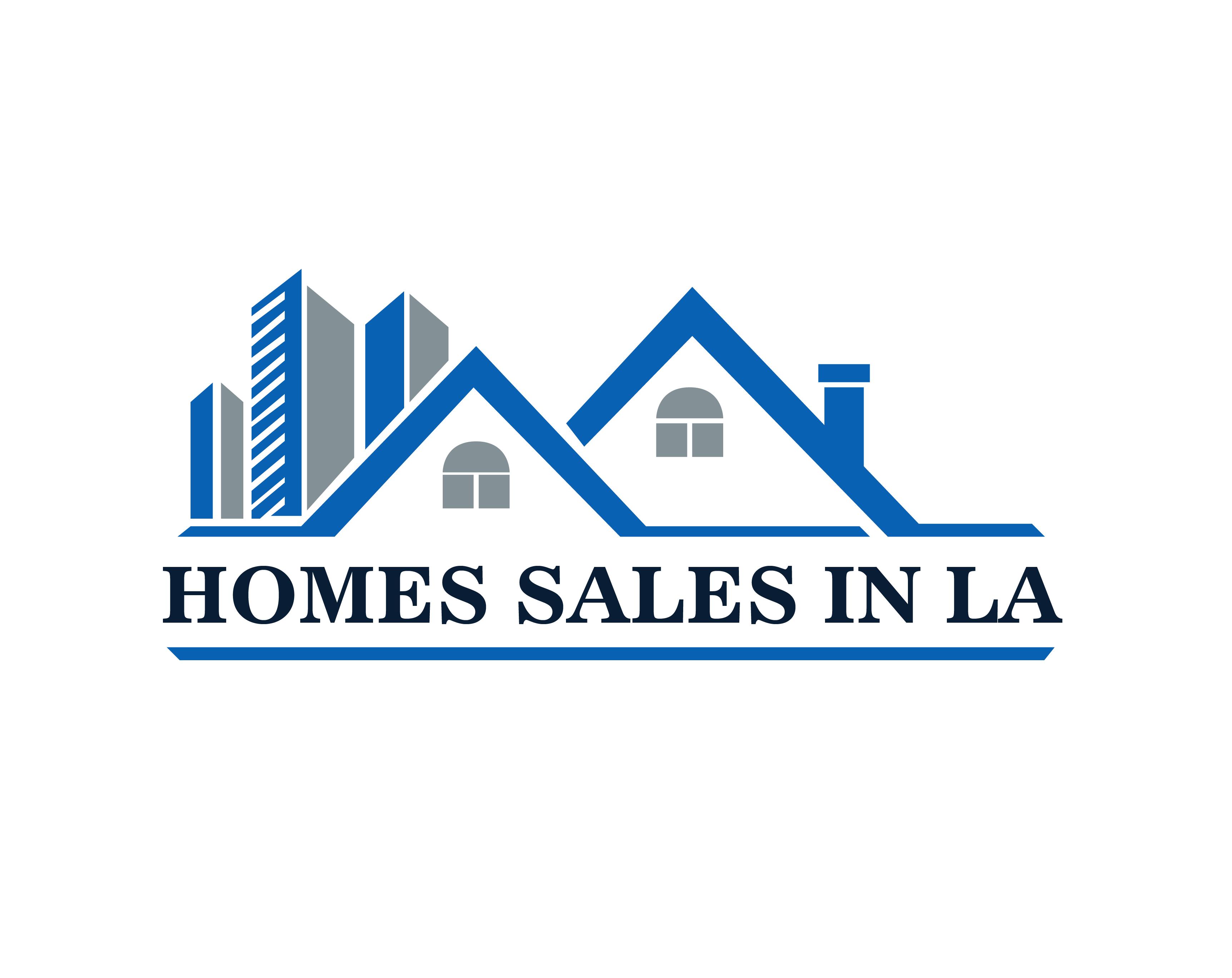homes-sales-in-la-final.png
