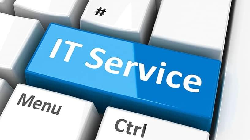 it-services-blog-Copy.jpg