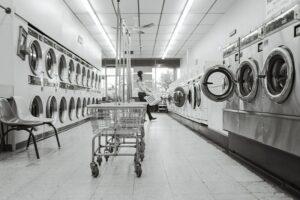 laundry-saloon-567951-1920_3.jpg