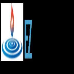 logo-300x801.png