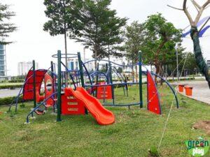 multiplay playground equipment.jpg