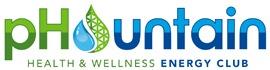 pHountainHWEC_Logo.jpg