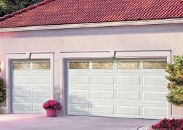 pink-garage.jpg