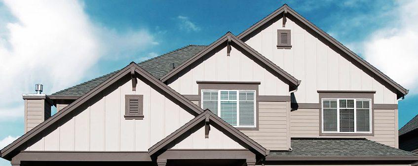 roofing-1-847x336 (1).jpg