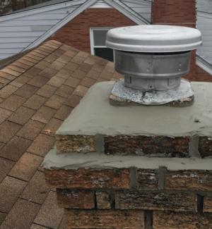secaucus-chimney-repair-1280x850.png
