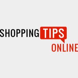 shoppingtipsonline.jpg