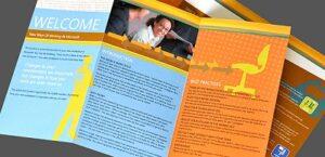 trifold-brochure.jpg