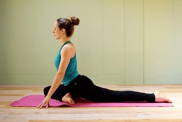 yin-yoga-teacher-training.jpg