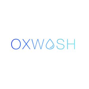 5dcaddc973e13f0e9c473b02_OXWASH logo text gradient on white-p-1080