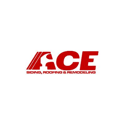 Ace Roofing, Siding & Remodeling - logo.jpg