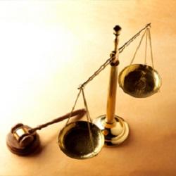 Attorneys2.jpeg