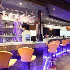 Bars1.jpg