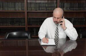 Bassett Law Offices.jpg