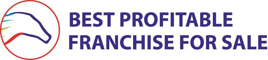Best Profitable Franchise For Sale (1).jpg