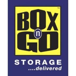 Box-n-Go, Storage Pods.jpg
