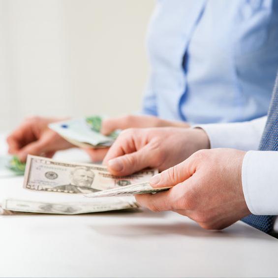 CheckCashing&MoneyTransferCompanies1.jpg