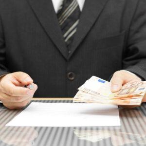 CheckCashing&MoneyTransferCompanies4.jpg