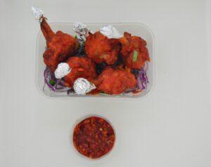 Chicken Lollipop Fresh Homecooked by Rapchik (7).JPG