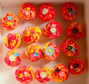Cupcakes Fresh Home Baked by Rapchik (2).JPG