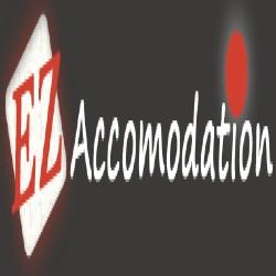 EZ_Accomodation_250.jpg