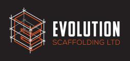 Evolution-Scaffolding-logo-dark.jpg