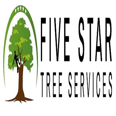 FiveStar Tree Services logo.jpg